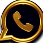WhatsApp Gold, otro intento de estafa