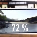 Review: así es el Huawei Y6