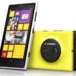Nokia vuelve al mercado de los smartphones: utilizará Android
