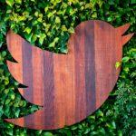 Twitter recomienda a sus usuarios cambiar contraseñas