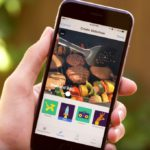 Facebook presentó Slideshow, clips animados al estilo Google Fotos