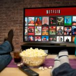Personal y Arnet ofrecen tres meses gratis de Netflix