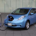 Autos eléctricos en la Argentina: modelos, precios y estaciones de carga