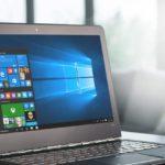 Windows 10: en 60 días vence el período de actualización gratuita