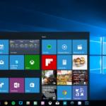 Windows 10: qué trae de nuevo la Actualización Aniversario