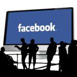Facebook tomó nuevas medidas para evitar noticias falsas
