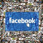 Los amigos y la familia volverán a ser lo más importante para Facebook