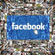 Facebook pone fin al enfoque étnico de sus anuncios