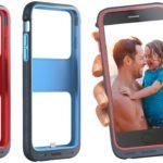 iXpand Memory Case, una funda para ampliar la memoria y batería del iPhone 6