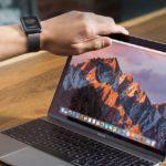 Las principales características de macOS Sierra