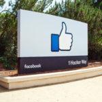 Facebook ya tiene 1.710 millones de usuarios