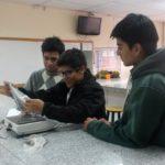 Tres estudiantes argentinos, en la final de la Feria de Ciencias de Google