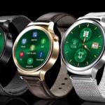 Google tendrá sus propios smartwatch