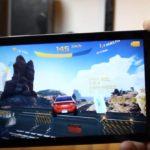 Review: Huawei MediaPad T1 7.0