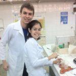 Estudiantes argentinos, entre los finalistas globales de la Feria de Ciencias de Google
