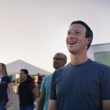 Facebook reveló la cantidad de usuarios que tienen sus principales servicios