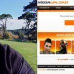 Por qué Kim Dotcom tuvo que atrasar Megaupload 2.0