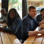 Microsoft Pix, una app para mejorar la cámara del iPhone