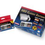 La Mini NES de Nintendo no se conectará a internet ni permitirá usar juegos viejos
