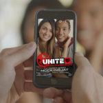 """Adolescentes sin refugio: los """"adultos"""" invaden Snapchat"""
