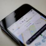 Los viajes en Uber Argentina ahora tienen seguro oficial contra accidentes personales