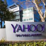 Yahoo! reconoció el robo de 500 millones de contraseñas