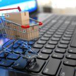 Compras web al exterior: claves para entender el nuevo régimen