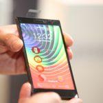 Fabricantes de celulares dieron la bienvenida al Ahora 12 para celulares