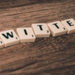 Twitter tiene nuevas herramientas para evitar los mensajes violentos