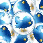 Cómo ser un usuario verificado en Twitter