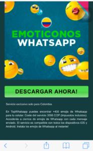 whatsapp-download-screen121-325189