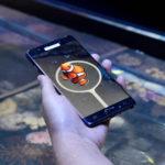 Cuánto perderá Samsung por el escándalo del Galaxy Note 7