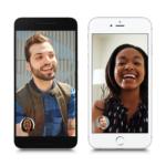 Google Duo, la app de videollamadas de Google