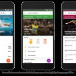 Río 2016 en Google: transmisiones en vivo y una guía con horarios y resultados