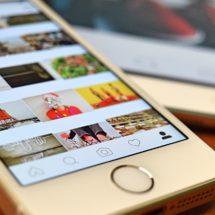 Instagram tiene 600 millones de usuarios: su historia en números