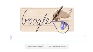 biro-google