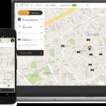 Cabify desembarcó en Buenos Aires y ahora Uber tiene competencia legal