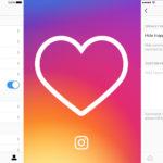 Instagram ahora permite moderar comentarios