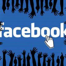 Facebook presenta herramientas para que Pymes comiencen a exportar
