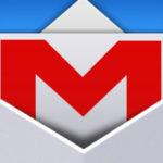 Google mejoró Gmail para adaptarlo a todos los tamaños de pantalla