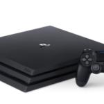 Hay dos nuevas PlayStation 4: PS4 Pro y una PS4 más delgada