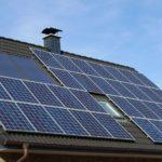Tesla mostrará su techo solar hogareño