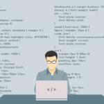 Cuánto cobra un programador en la Argentina