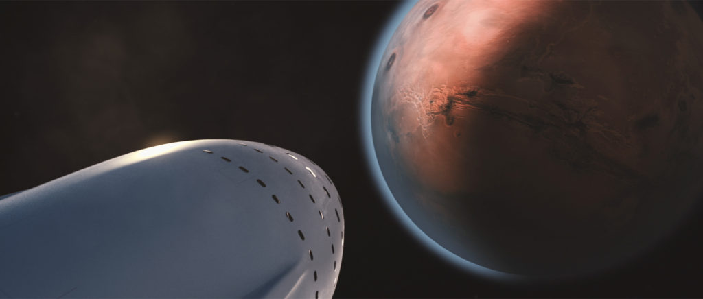 spacex-marte-1
