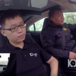 Lograron hackear el piloto automático de un Tesla Model S