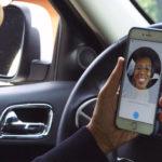 Uber permitirá reservar autos en México y pedirá selfies de seguridad a los conductores