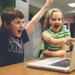 Cuántas horas de videojuegos son beneficiosas para los niños