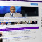 Yahoo! reconocería el robo de 200 millones de contraseñas