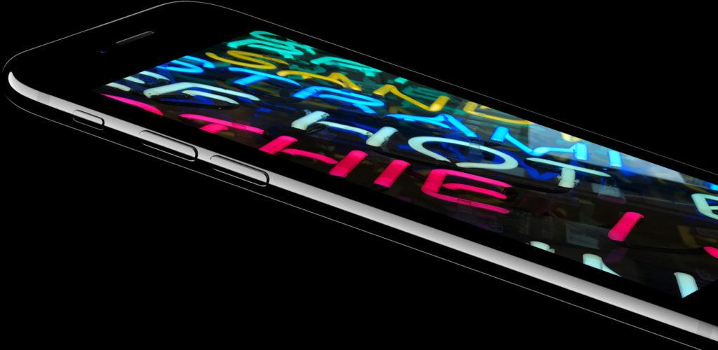 iphone-7-pantalla