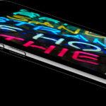 El iPhone del décimo aniversario sería el celular más caro hasta la fecha